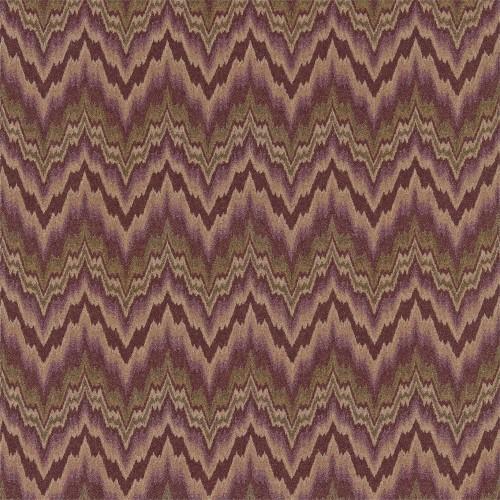 Ткань Zoffany  Malvern 330777