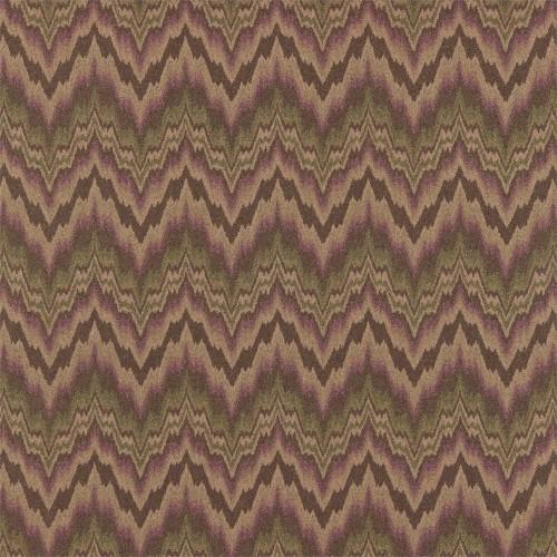 Ткань Zoffany  Malvern 330776