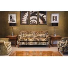 Диваны и кресла Artistic Upholstery 2018 года