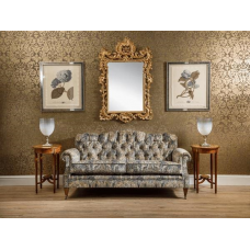 Диван Artistic Upholstery New Melrose 2018 года
