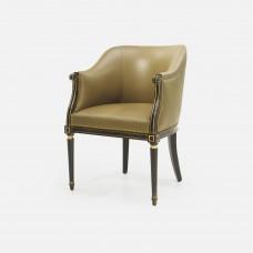 Кресла и стулья Collinet Sieges Louis XVI