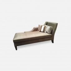 Диваны и кресла Collinet Sieges Idyl арт.7135