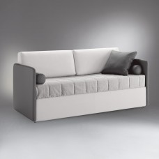 Диван кровать Collinet Sieges Nagoya Sofa