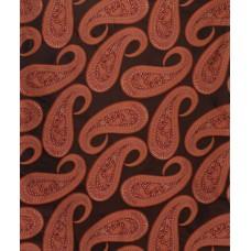 Ткань QUECHUA NCF4073-02