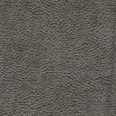 Ткань MATTHEW WILLIAMSON F 7231-08