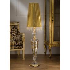 Настольная лампа Pataviumart  Golden Roses арт. TL 0861/01A1