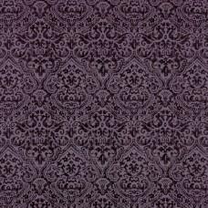 Ткань Zoffany Edensor 331903