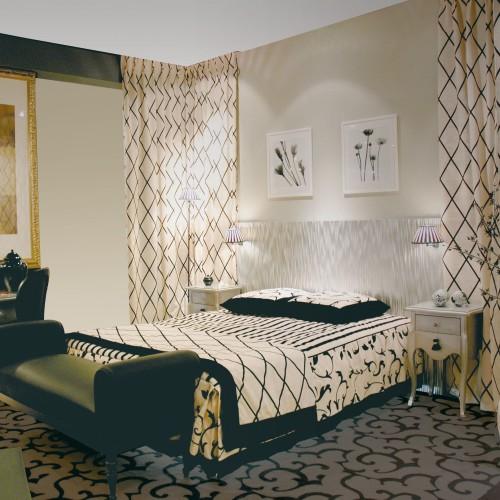Мебель для гостиниц Collinet Sieges Broceliande