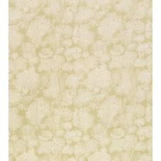 Ткань Nina Campbell WOODSFORD NCF4090-06