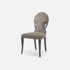Стулья для гостиной Collinet Sieges Violon Chair