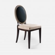 Стулья для гостиной Collinet Sieges Gambetta Chair