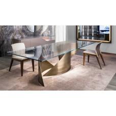 Столы Reflex  Angelo коллекция Glamour