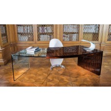 Письменные столы Reflex  Angelo Disegno Glamour