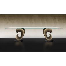 Столы для гостиной Reflex  Angelo Disegno Parentesis