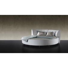 Кровати Reflex  Angelo коллекции Disegno BellAmour