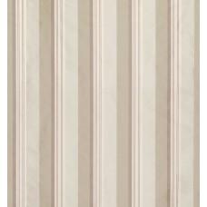 Ткань Nina Campbell HESTERCOMBE NCF4091-03