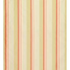 Ткань Nina Campbell HESTERCOMBE NCF4091-06