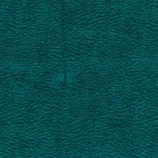 Ткань MATTHEW WILLIAMSON F 7231-10