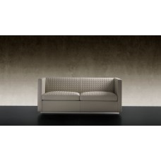 Диван Reflex Angelo Avantgarde Sofa