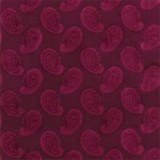 Ткань Zoffany Orissa Velvet 331668