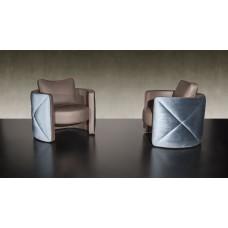 Кресла Reflex Angelo Atena
