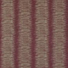Ткань Zoffany Chirala 331649