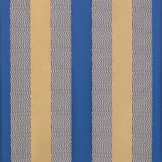 Ткань LORCA SERANDOLE STRIPE MLF2254-01