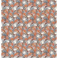 Ткань O&L CHRYSLER  F6862-02
