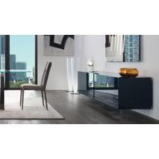 Буфеты для гостиной Reflex  Angelo Mirage/Cones