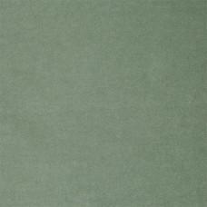 Ткань Zoffany Quartz Velvet 331612