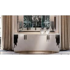 Мебель для гостиной Reflex  Angelo Belle Epoque