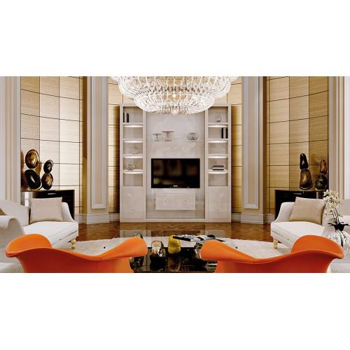 TV система для гостиной Reflex  Angelo Avantgarde