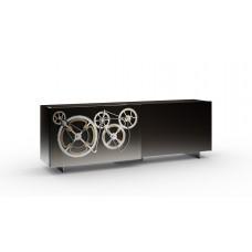 Мебель Complementy Reflex Angelo