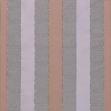Ткань LORCA SERANDOLE STRIPE MLF2254-03