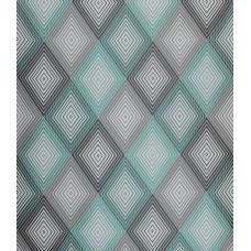 Ткань O&L NORMANDIE  F6863-01