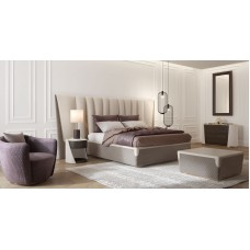 Спальня Capital Collection Majestic XL