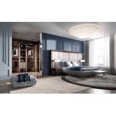 Спальня Capital Collection Kimera XL