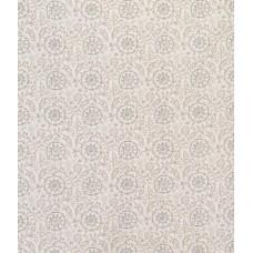 Ткань MARBLE HILL NCF4092-01
