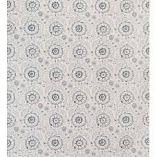 Ткань Nina Campbell MARBLE HILL NCF4092-03
