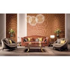 Мебель для гостиной Capital Collection