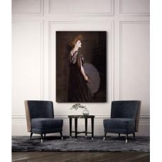 Кресла Capital Collection