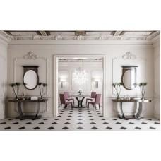 Стулья для гостиной Capital Collection Keatrix