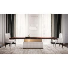 Столы для гостиной Capital Collection Rock R