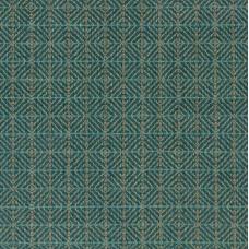 Ткань TODI NCF4262-02