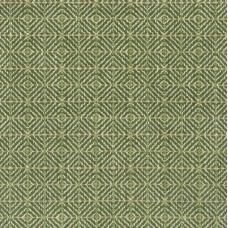 Ткань Nina Campbell TODI NCF4262-05