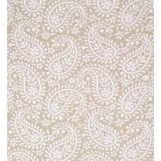 Ткань LORCA PICHOLA MLF2257-03