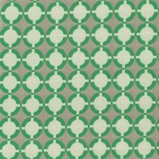 Ткань MOJITO F6883-04
