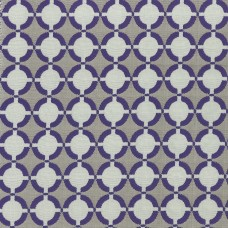 Ткань O&L MOJITO F6883-05
