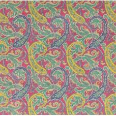 Ткань O&L PATARA F6740-04