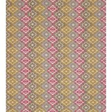 Ткань O&L KONYA F6741-03